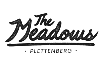 THE MEADOWS 2016