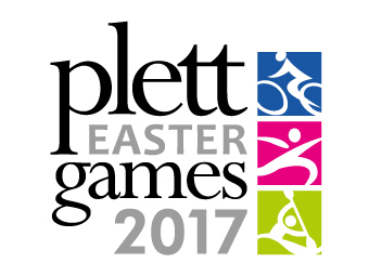 PLETT EASTER GAMES GOLF CLASSIC 2017