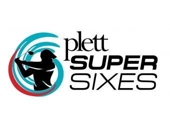 Plett Super Sixes – 30 March 2018