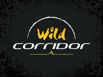 THE WILD CORRIDOR MTB TOUR 2018
