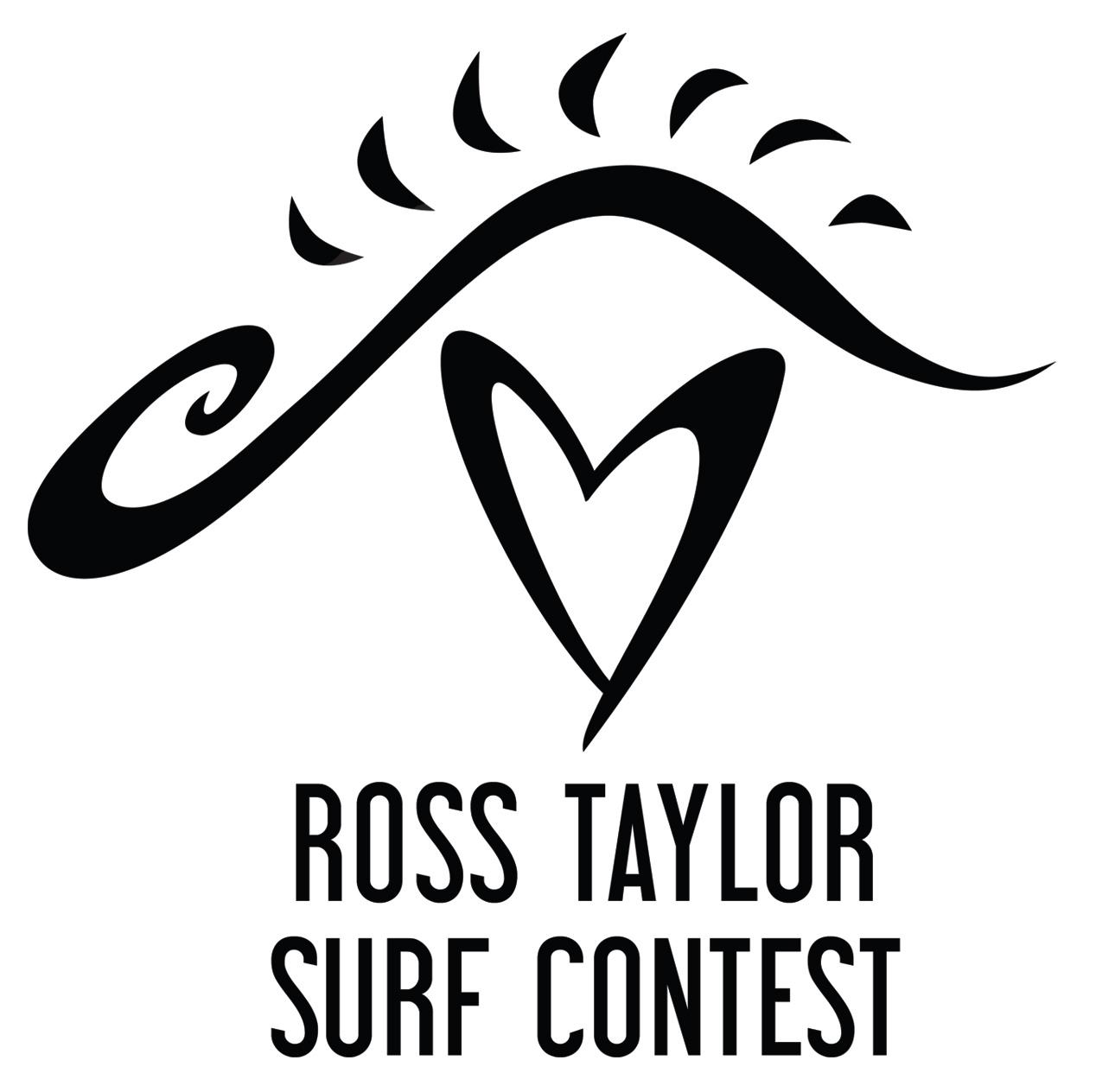 Ross Taylor No7 Surfing Competition