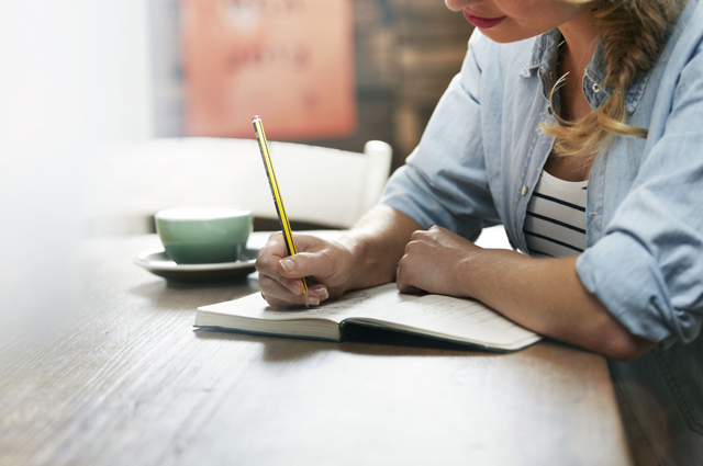 3 Secrets for writing great event management proposals